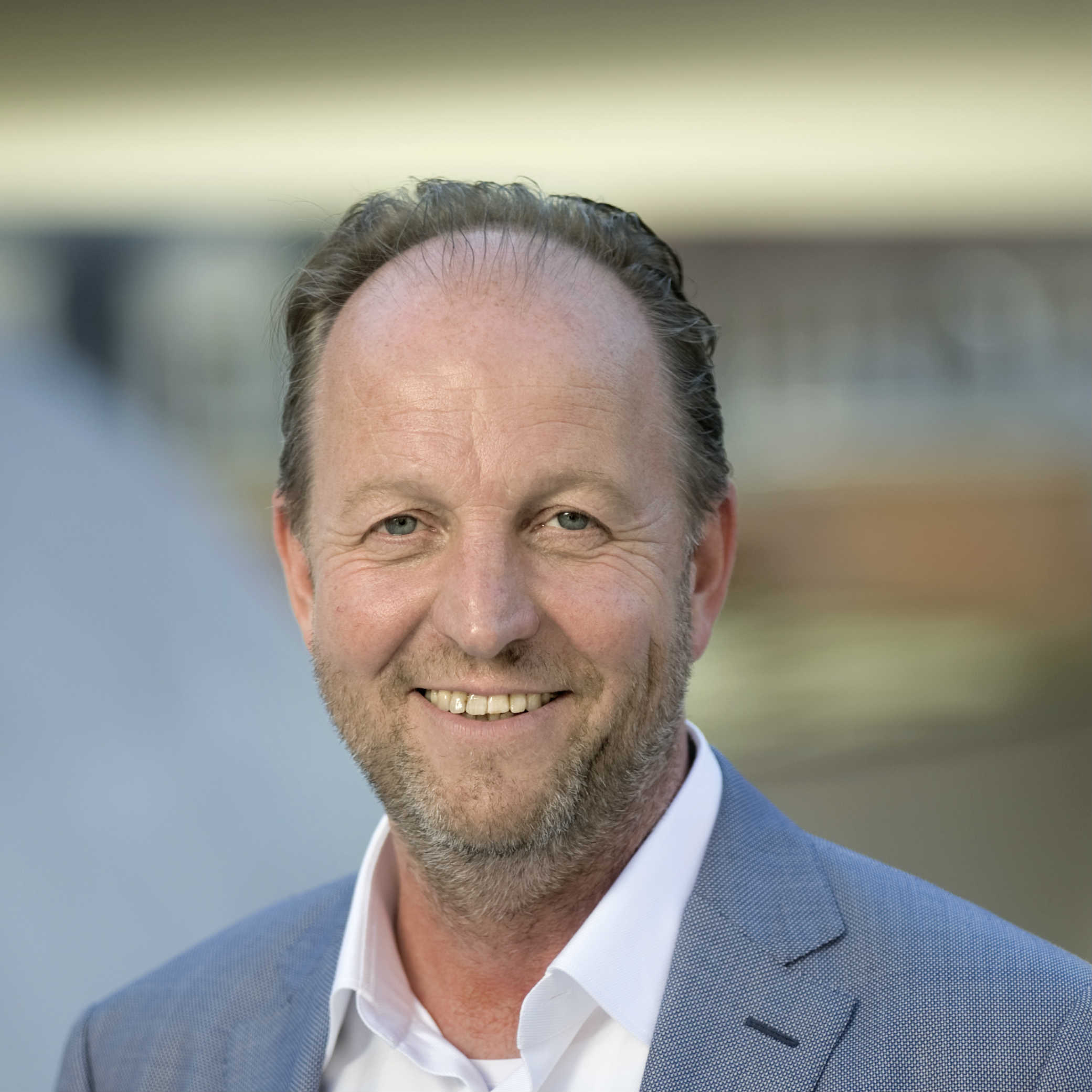 Rebus Jan Bruwier
