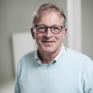 Lesgever Rebus Johan Heeren
