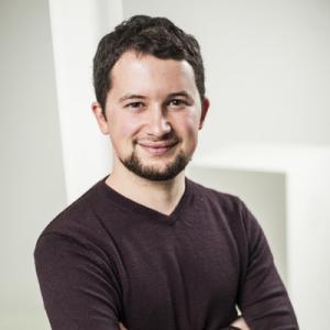 Lesgever Rebus Pieter