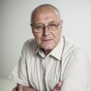 Lesgever Rebus Romain Demeyer